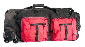 Cestovný vak B908 - 70 litrov