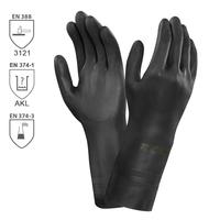 Chemické rukavice NEOTOP 29-500 (Ansell) neoprénové