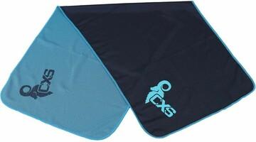 Chladiaci uterák CXS