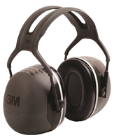 Chrániče sluchu 3M PELTOR X5a, SNR 37 dB