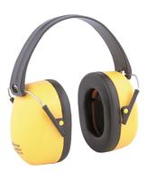 Chrániče sluchu 4EAR M40 (SE1340), SNR 32 dB