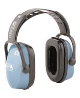 Chrániče sluchu CLARITY C1 dielektrické, SNR 25 dB