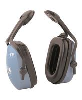 Chrániče sluchu CLARITY C1H dielektrické, SNR 26 dB