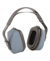 Chrániče sluchu CLARITY C2 dielektrické, SNR 30 dB