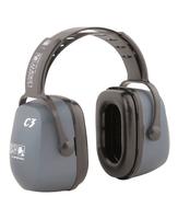 Chrániče sluchu CLARITY C3 dielektrické, SNR 33 dB