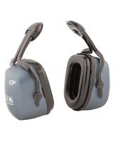 Chrániče sluchu CLARITY C3H dielektrické, SNR 30 dB