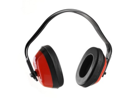 Chrániče sluchu EP 101