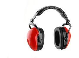 Chrániče sluchu EP 109-56