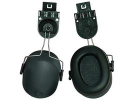 Chránice sluchu - EP 167, SNR 25,9 dB