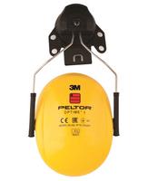 Chrániče sluchu H510P3E-405-GU, SNR 26 dB