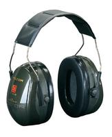 Chrániče sluchu H520A-407-GQ, SNR 31 dB
