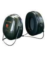 Chrániče sluchu H520B-408-GQ, SNR 31 dB