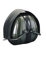 Chrániče sluchu H520F-409-GQ, SNR 31 dB