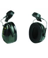 Chrániče sluchu H520P3E-410-GQ