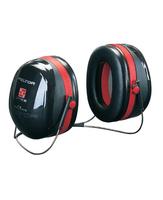 Chrániče sluchu H540B-412-SV, SNR 34 dB