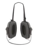 Chrániče sluchu LEIGHTNING L0N, SNR 22 dB