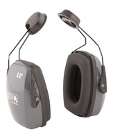 Chrániče sluchu LEIGHTNING L1H, SNR 28 dB