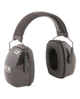 Chrániče sluchu LEIGHTNING L3, SNR 34 dB