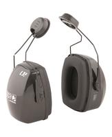 Chrániče sluchu LEIGHTNING L3H, SNR 31 dB