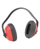 Chrániče sluchu M20, SNR 27,6 dB