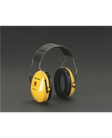Chrániče sluchu PELTOR OPTIME I., SNR 27 dB