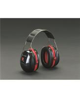 Chrániče sluchu PELTOR OPTIME III., SNR 35 dB
