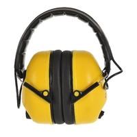Chrániče sluchu PW45, SNR 31 dB
