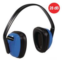 Chrániče sluchu SPA3, SNR 28dB