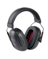Chrániče sluchu Verishield VS 110, SNR 27 dB
