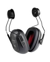 Chrániče sluchu Verishield VS 110H, SNR 28 dB