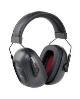 Chrániče sluchu Verishield VS 120, SNR 31 dB