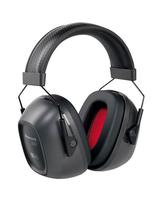 Chrániče sluchu Verishield VS 130, SNR 35 dB