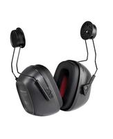 Chrániče sluchu Verishield VS 130H, SNR 31 dB