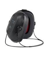 Chrániče sluchu Verishield VS 140N, SNR 25 dB