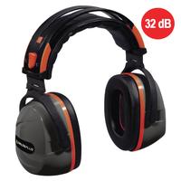 Chrániče sluchu YAS MARINA, SNR 32 dB