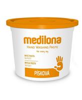 Čistiaca pasta MEDILONA piesková 500g