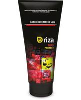 Čistiaci krém RIZA DUO Protect, 100ml (tekuté rukavice)
