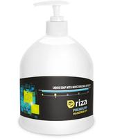 Čistiaci krém RIZA Premium Handwash