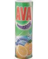 Čistiaci piesok AVA Universal 400g