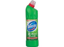 Čistiaci prostriedok DOMESTOS dezinfekčný 750 ml