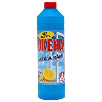Čistiaci prostriedok OKENA 500 ml