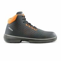 Členková bezpečnostná obuv ARENZANO 850 Air 673560 S1P SRC
