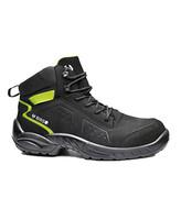 Členková bezpečnostná obuv B0177 CHESTER TOP S3 SRC