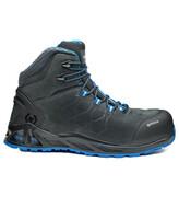 Členková bezpečnostná obuv B1001- K-Road Top S3