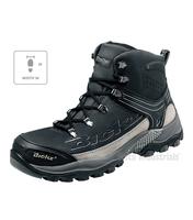 102fb912b002 Novinka Členková bezpečnostná obuv BAŤA BICKZ 202 W S3 (nekovová)