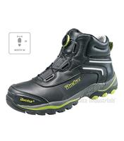 Členková bezpečnostná obuv BAŤA BICKZ 305 W S3 (nedetekovateľná)