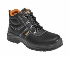 Členková bezpečnostná obuv Bennon BASIC S3 High
