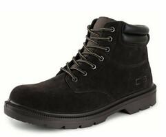 Členková bezpečnostná obuv CXS WORK HURON S1