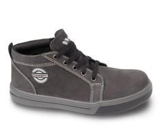 Členková bezpečnostná obuv MADISON S1