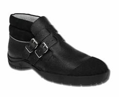 Členková bezpečnostná obuv ROOFER BUCKLE II S3